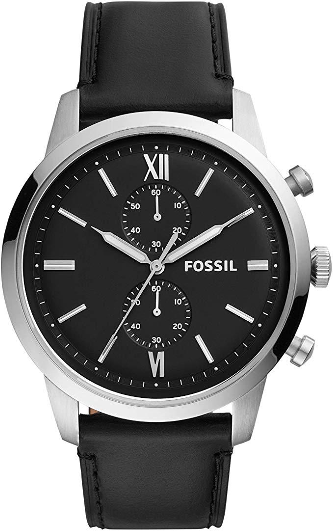 Fossil-Townsman-FS5548