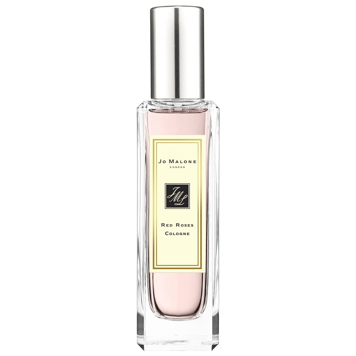Jo Malone London Red Roses Cologne 30 ml