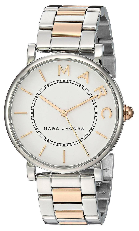 Marc-Jacobs-Classic-MJ3551
