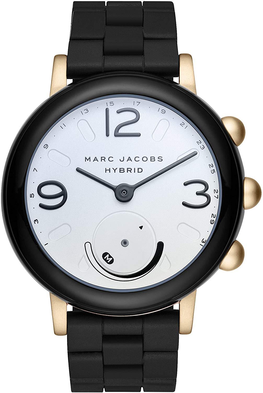 Marc-Jacobs-Riley-MJT1005