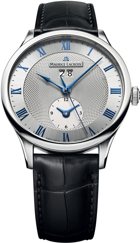 Maurice-Lacroix-Masterpiece-Tradition-MP6707-SS001-110-1