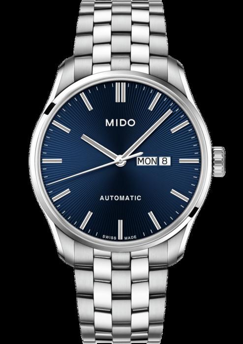 Mido-Belluna-II-Automatic-M024.630.11.041.00-(M0246301104100)