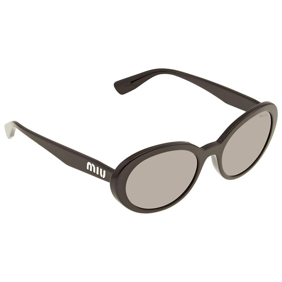Miu-Miu-Sunglasses-0MU-01USA1AB3M153