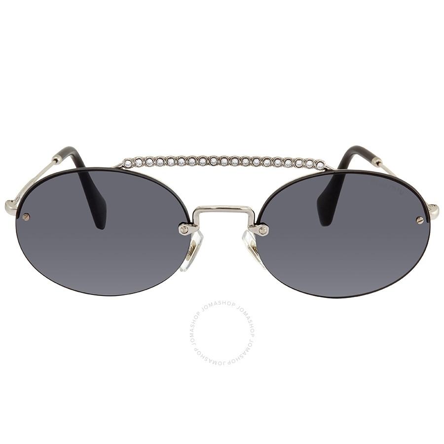 Miu-Miu-SOCIeTe-Sunglasses-0MU-60TS-1BC1A1-54