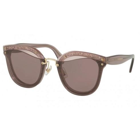 Miu-Miu-Sunglasses-MU-03TS-SRO6X1-65
