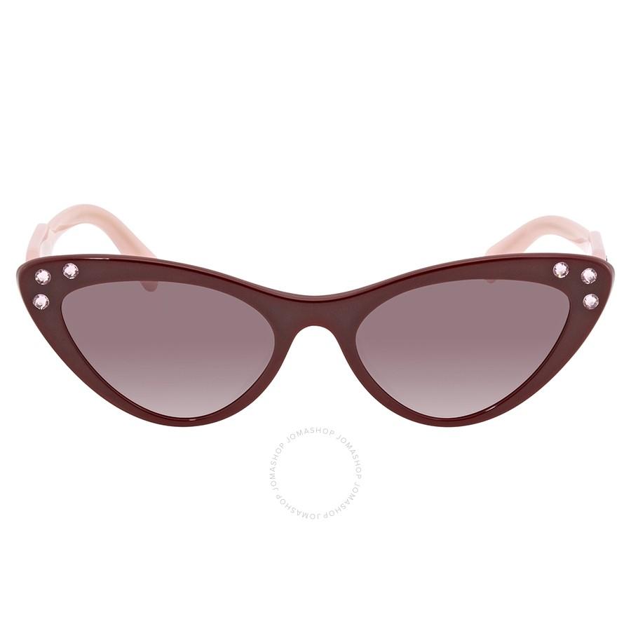 Miu-Miu-Sunglasses-MU-05TSA-USH146-55