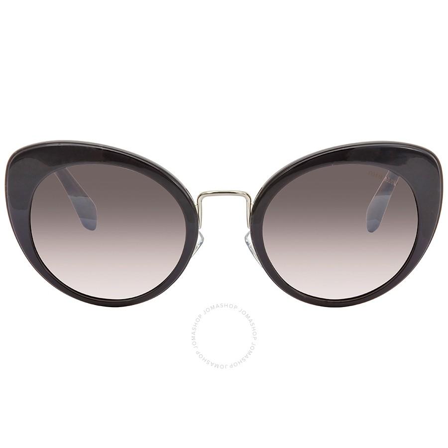 Miu-Miu-Sunglasses-MU-06TS-16E5O0-53