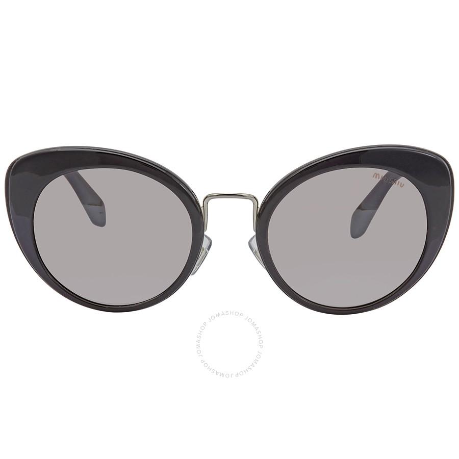 Miu-Miu-Sunglasses-MU-06TS-40Z150-53