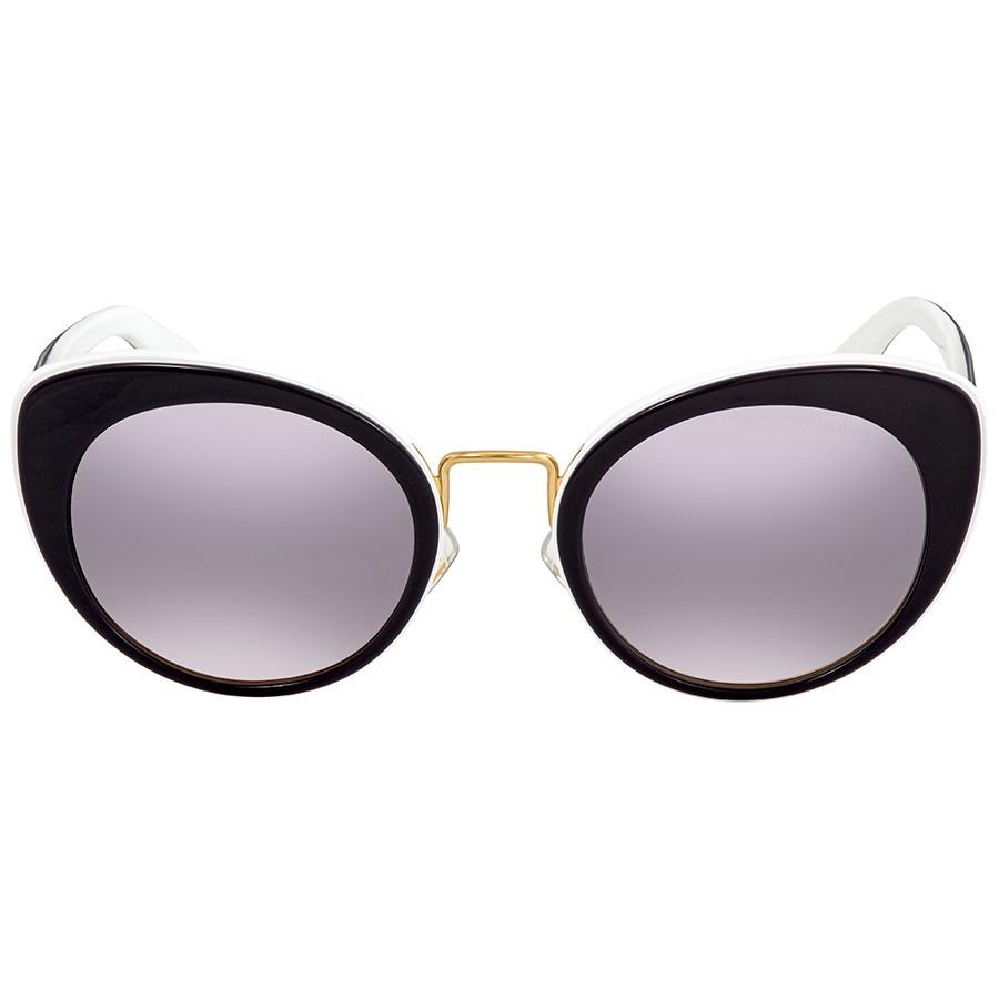 Miu-Miu-Sunglasses-MU-06TS-J9XGR0-53