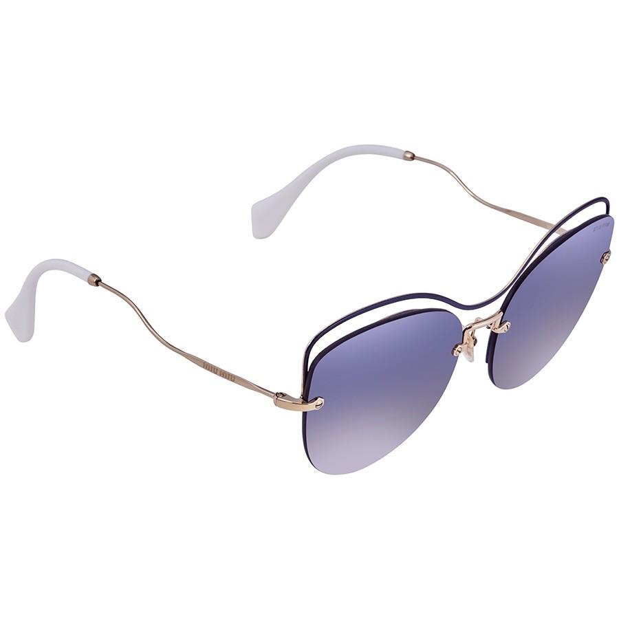 Miu-Miu-Sunglasses-MU-50TS-UE63A0-60