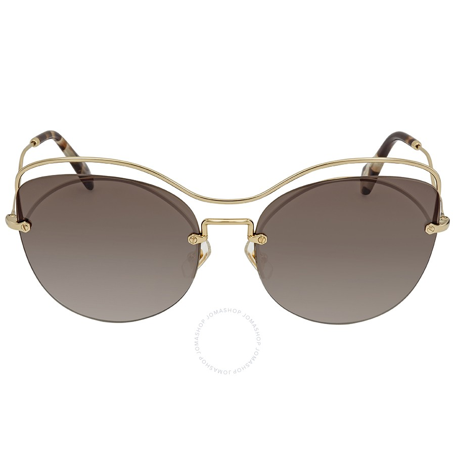 Miu-Miu-Sunglasses-MU-50TS-ZVN5O0-60