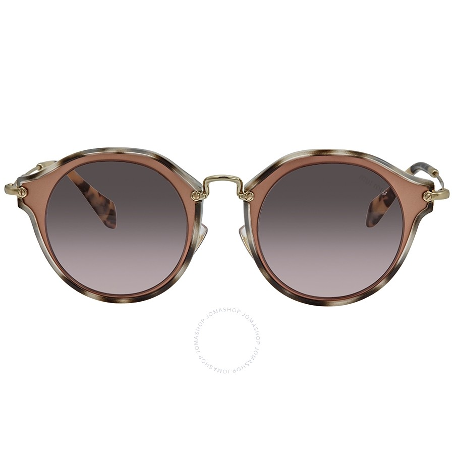 Miu-Miu-Sunglasses-MU-51SS-VA86X1-49