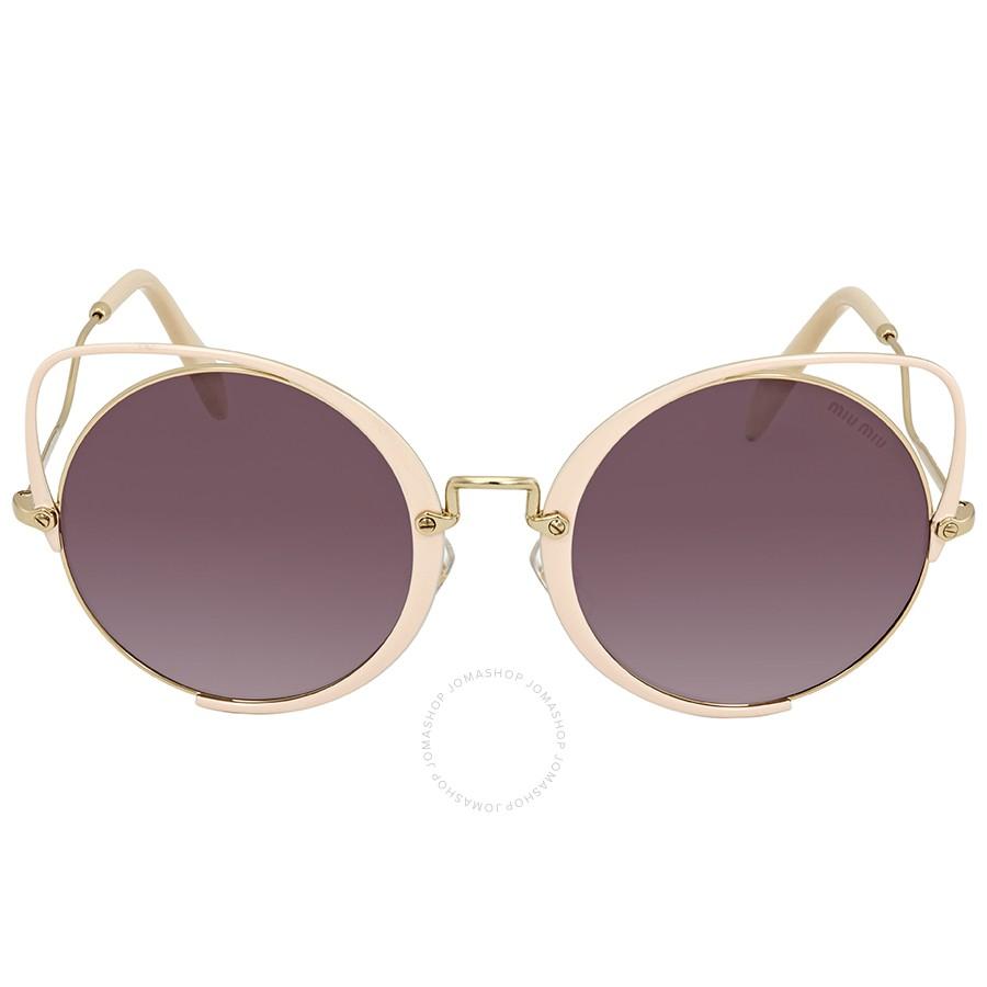 Miu-Miu-Sunglasses-MU-51TS-4UD085-54
