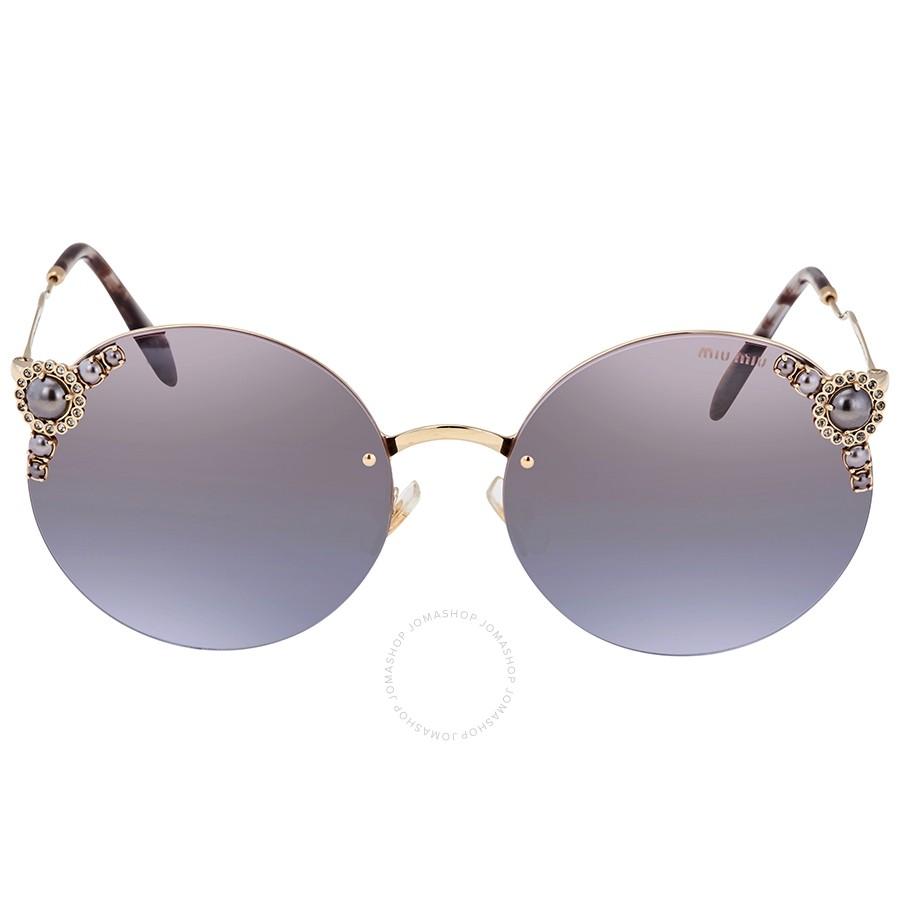 Miu-Miu-Sunglasses-MU-52TS-WO42H2-60