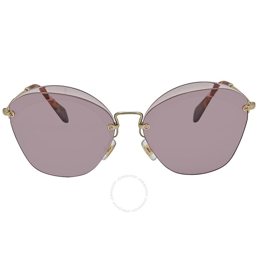 Miu-Miu-Sunglasses-MU-53SS-VX36X1-63