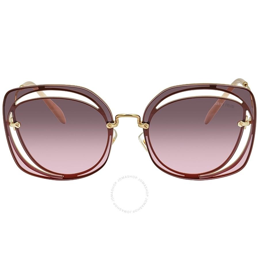 Miu-Miu-Sunglasses-MU-54SS-ZVN146-64