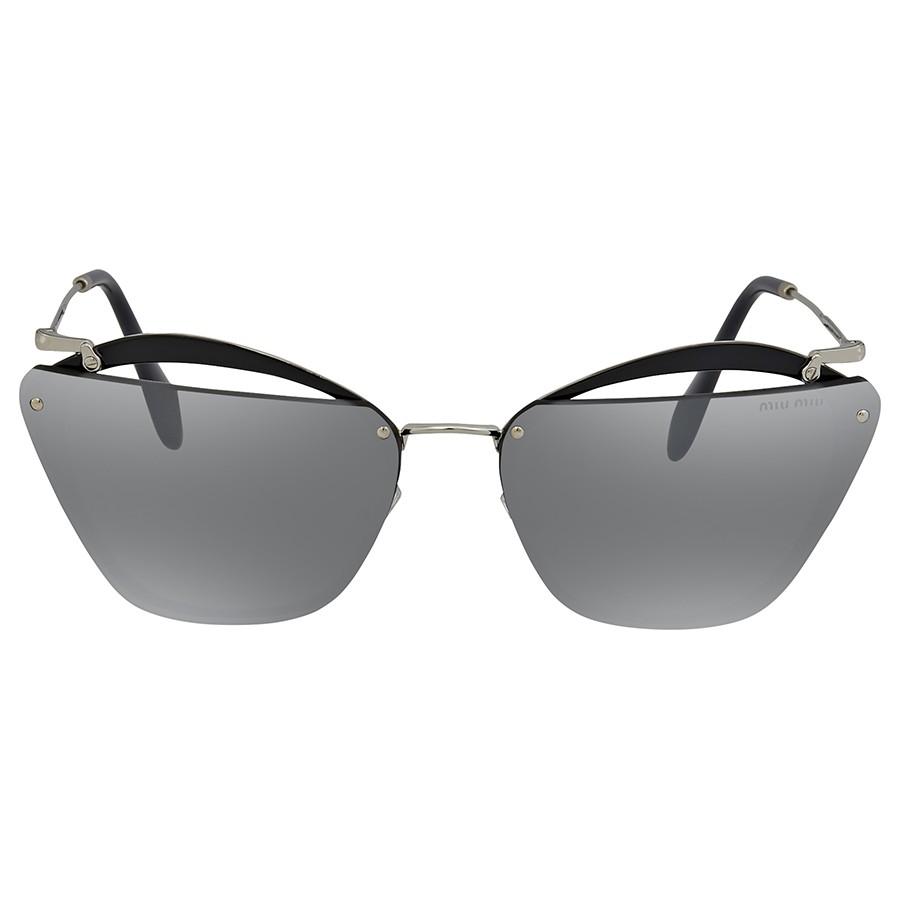 Miu-Miu-Sunglasses-MU-54TS-KJW7W1-64