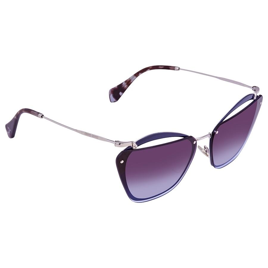 Miu-Miu-Sunglasses-MU-54TS-UE62F0-64