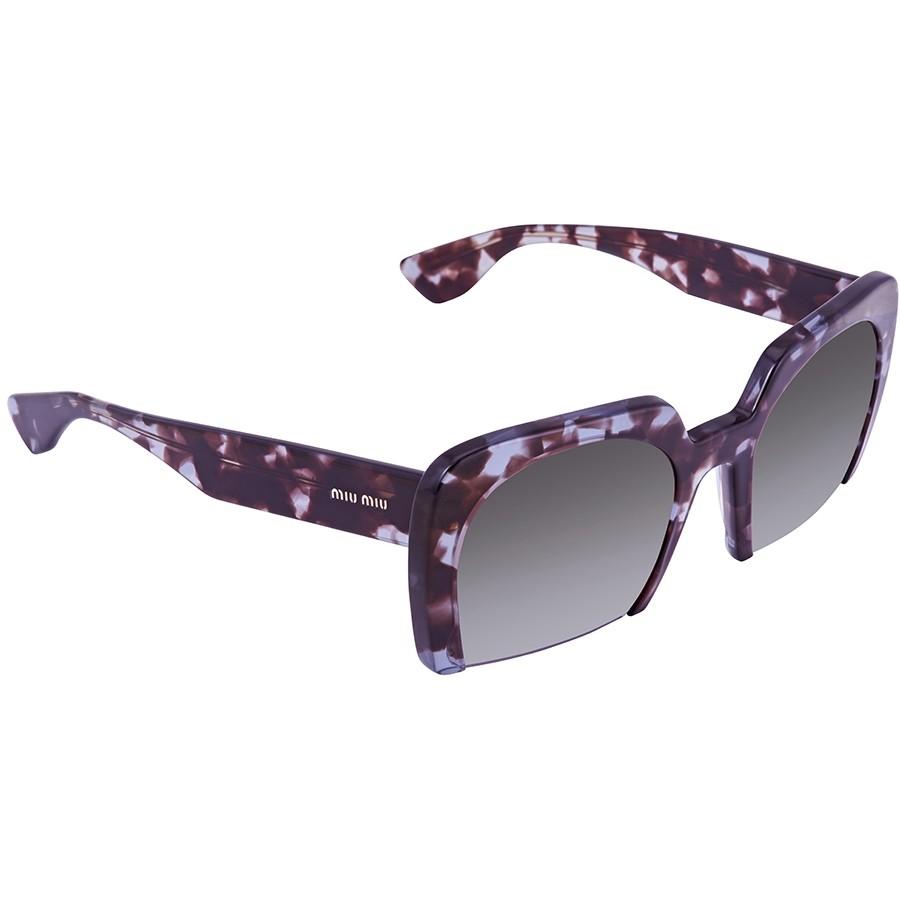 Miu-Miu-Sunglasses-MU06QS-UAH3H0-53