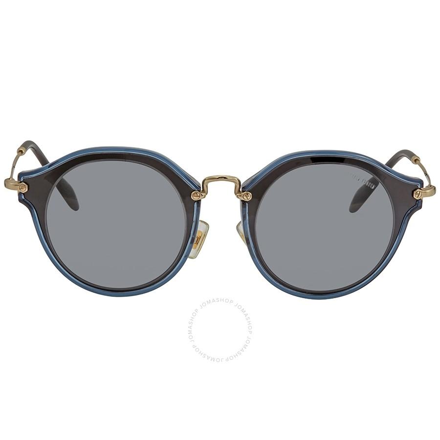 Miu-Miu-Sunglasses-MU51SS-1AB9K1-49