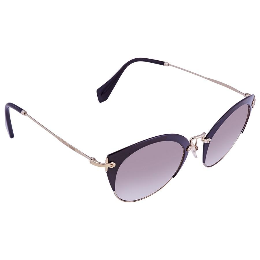 Miu-Miu-Sunglasses-MU53RS-1AB0A7-52