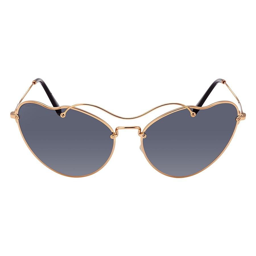 Miu-Miu-Sunglasses-MU55RS-7OE1A1-65