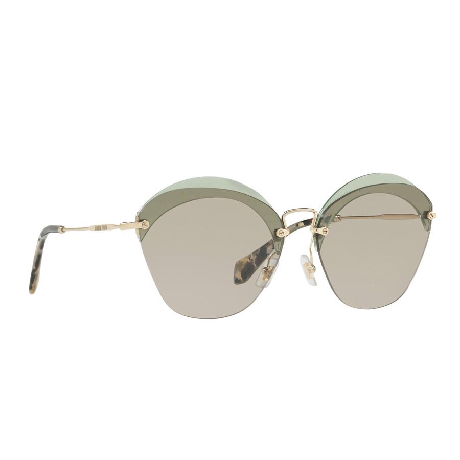 Miu Miu Sunglasses SMU53S