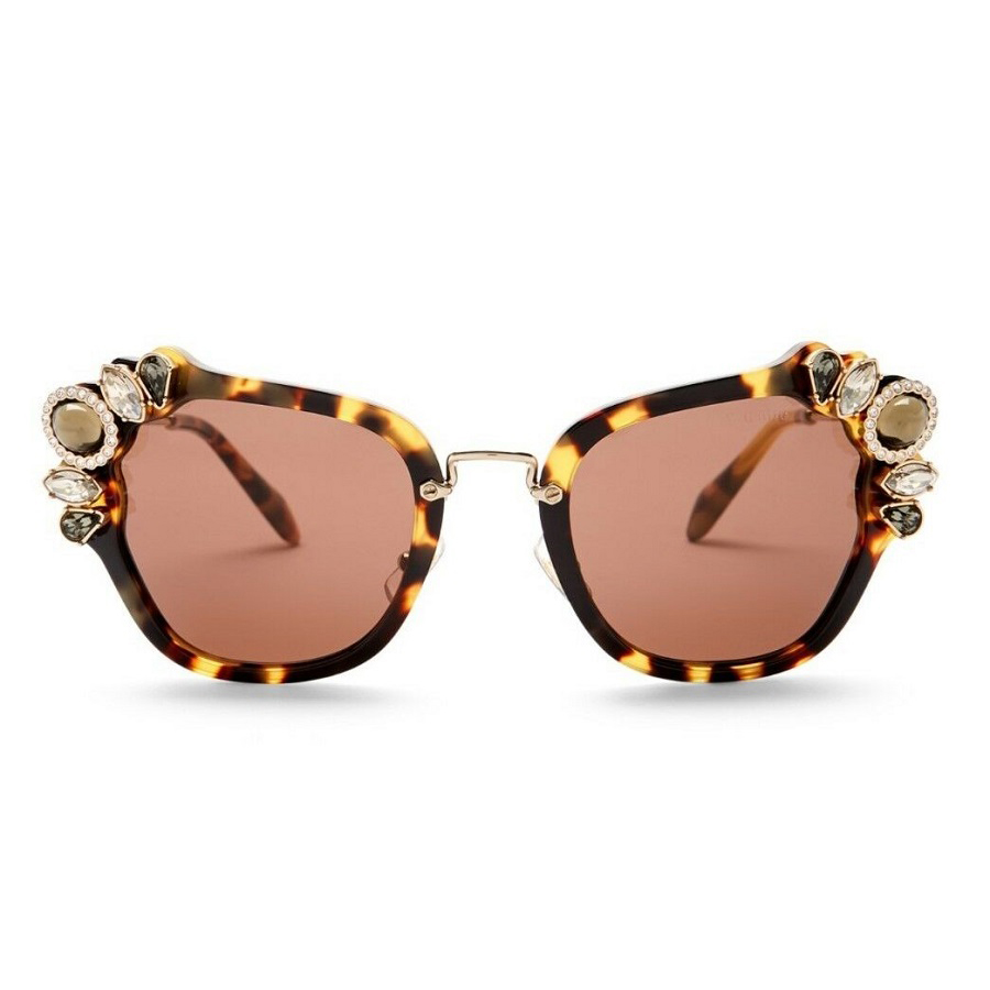 Miu-Miu-Sunglasses-SMU03S