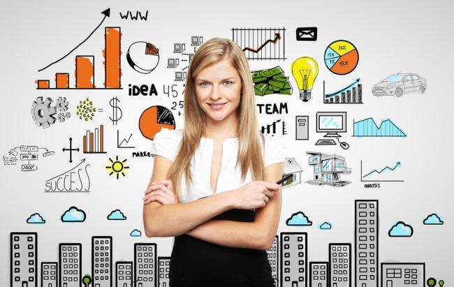 Tuyển dụng cộng tác viên chuyên làm marketing online