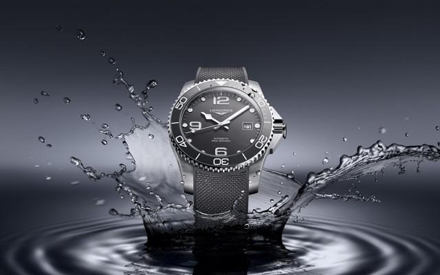 Cập nhật các mẫu đồng hồ Longines đang giảm giá rất sâu tại Mỹ