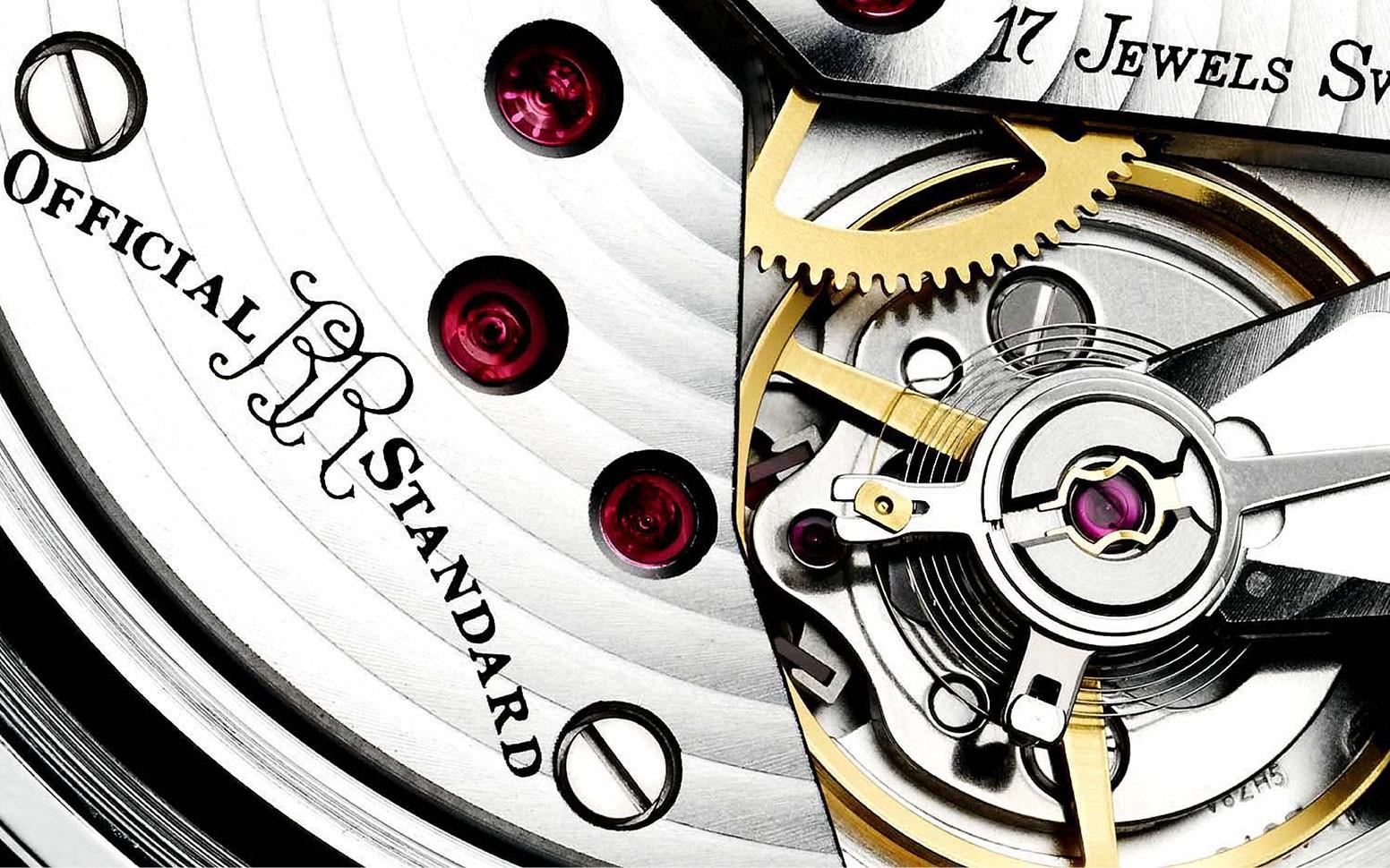 Cập nhật các mẫu đồng hồ Ball đang giảm giá rất sâu tại Mỹ