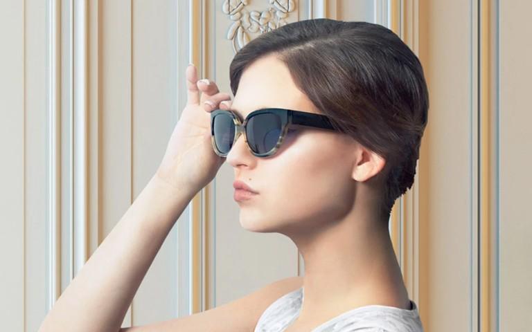 Cập nhật các mẫu kính mát Bertha đang giảm giá rất tốt tại Mỹ