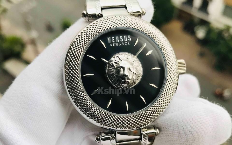 Đồng hồ nữ Versus Versace đang có sẵn tại Xship.vn