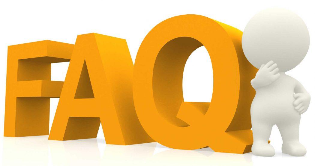 Các câu hỏi thường gặp khi đặt hàng tại Xship.vn