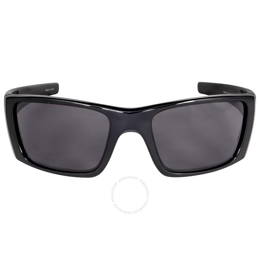 Oakley-Fuel-Cell-Sunglasses-0OO9096-909601-60