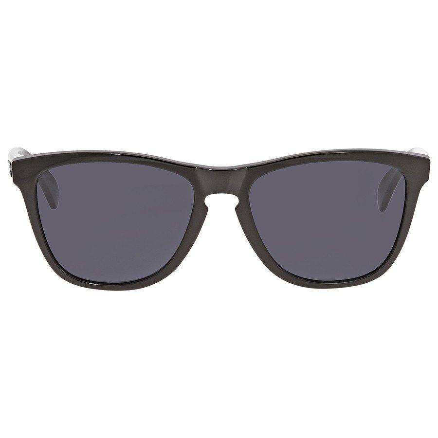 Oakley-Frogskins-(Asia-Fit)-0OO924592450154
