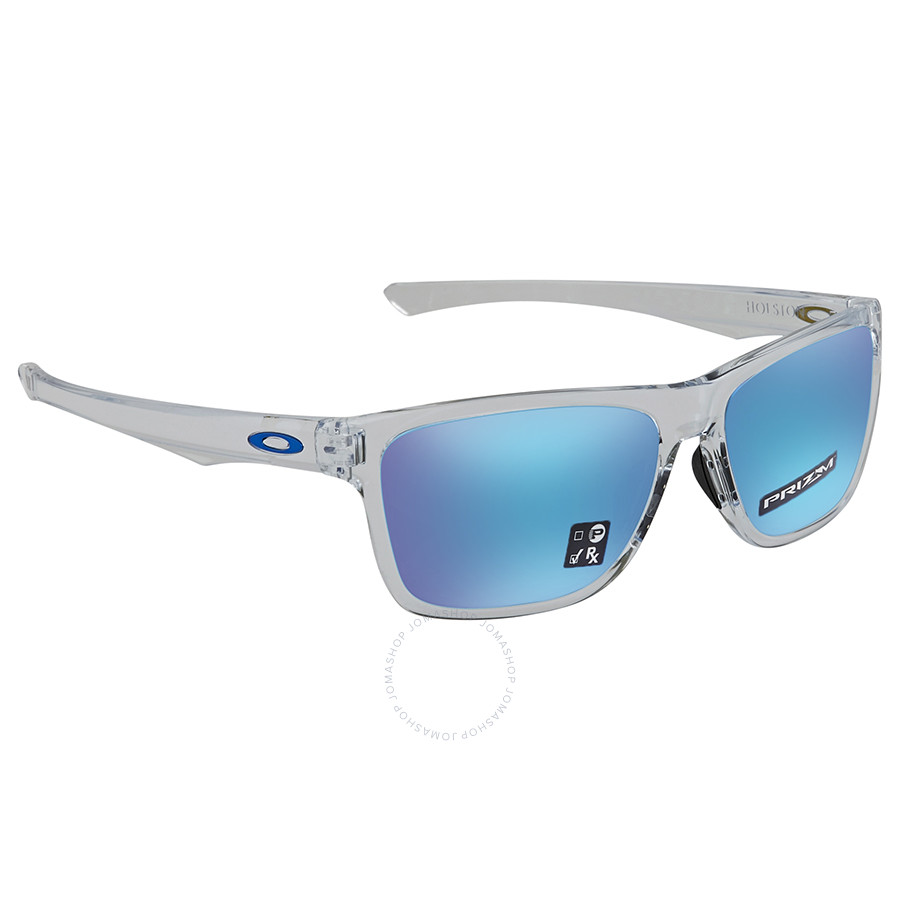 Oakley-Holston-Sunglasses-0OO9334-933413-58