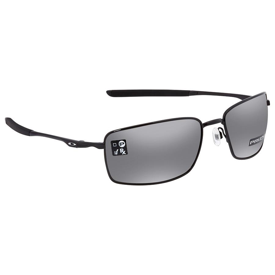 Oakley-Square-Wire-Sunglasses-OO4075-407513-60