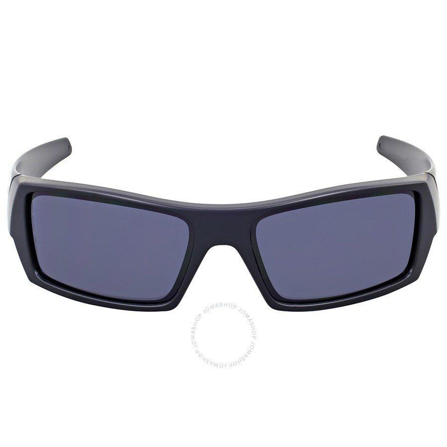 Oakley-Gascan-OO9014-03-473-61