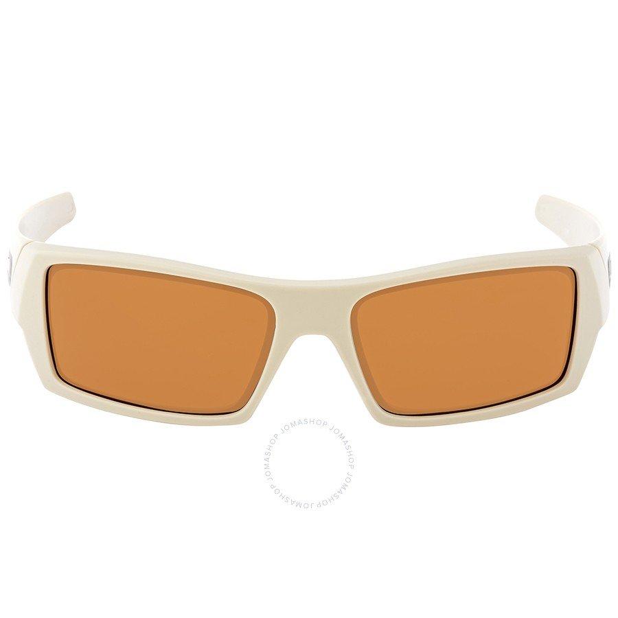 Oakley-Gascan-OO9014-11-015-61