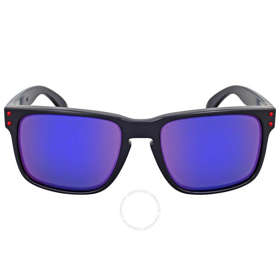 Oakley-Holbrook-Sunglasses-OO9102-910236-55