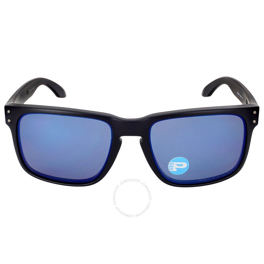 Oakley-Holbrook-Sunglasses-OO9102-910252-55