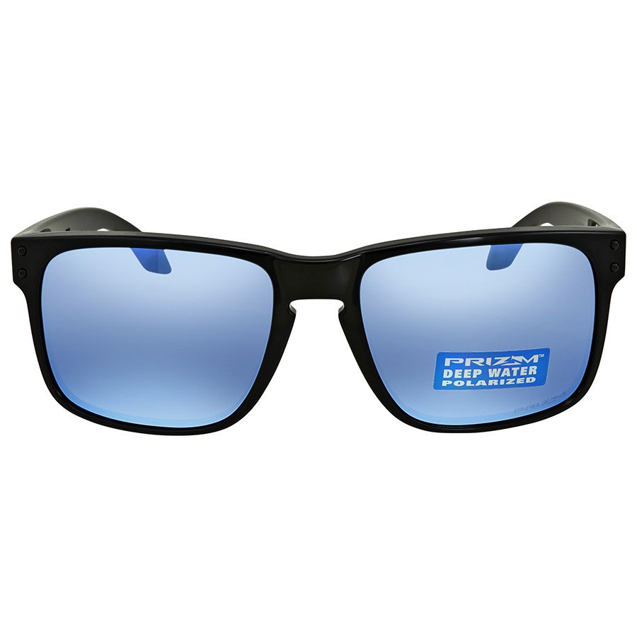 Oakley-Sunglasses-OO9102-9102C1-55