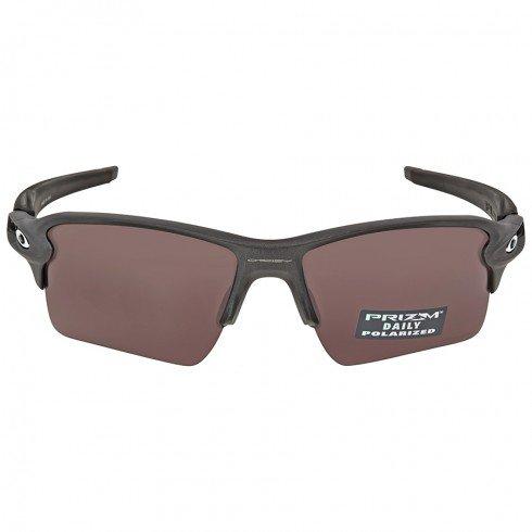 Oakley-Flak-2.0-Sunglasses-OO9188-918860-59