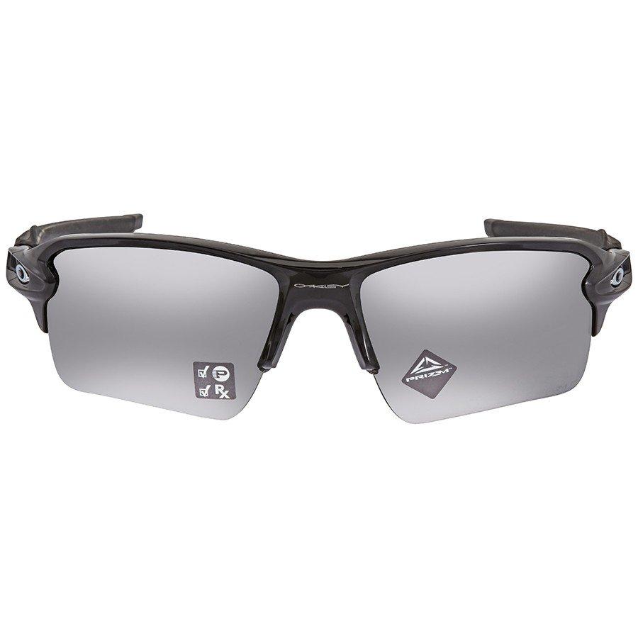Oakley-Flak-2.0-Sunglasses-OO9188-918872-59