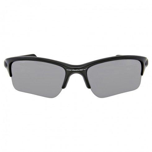 Oakley-Quarter-Jacket-OO9200-920001-61