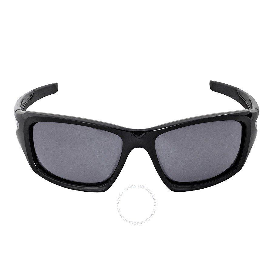 Oakley-Valve-Sunglasses-OO9236-923601-60