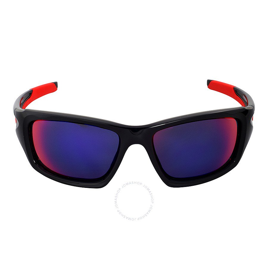 Oakley-Valve-Sunglasses-OO9236-923602-60