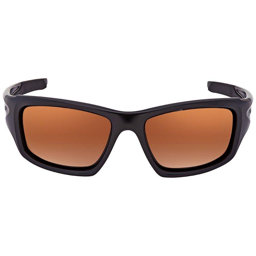 Oakley-Valve-Sunglasses-OO9236-923603-60