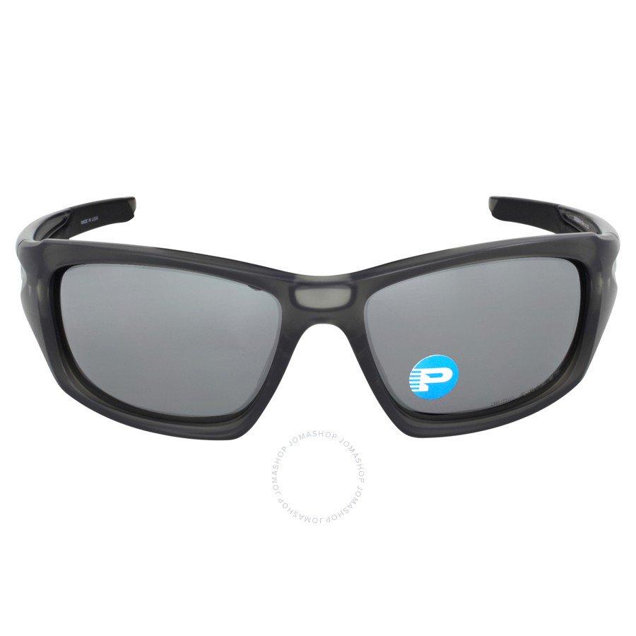 Oakley-Valve-Sunglasses-OO9236-923606-60